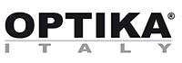 logo-optika-italy