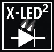 x-led2