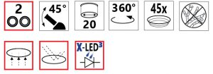 SZM-LED1_icone