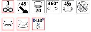 SZM-LED2_icone
