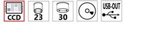 4083.4_icons