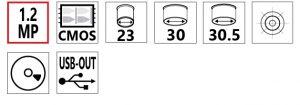 4083.B1_icons