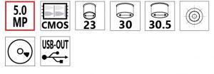 4083.B5_icons