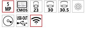 4083.WiFi_icons
