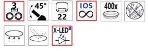 IM-3FL4_icons
