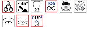 IM-3LD_icons