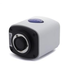 OPTIKA-HDMI-PRO_models