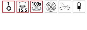 XC-100L_icone