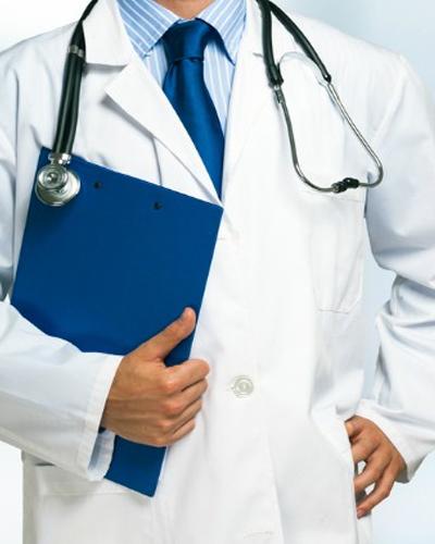 Clinic/Diagnostic – Human