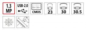 C-B1_icons