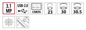 C-B3_icons