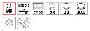 C-B5_icons