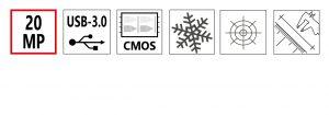 C-P20CC_icons