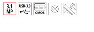 C-P3_icons