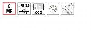 C-P6FL_icons