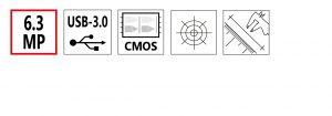 C-P6_icons