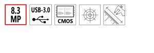C-P8_icons